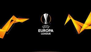 Milan Lilla streaming e diretta tv: dove vedere la partita di Europa League