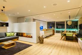home ambient lighting. Use Bright Lights For Dining With Your Sweetheart, Playing The Kids Or Getting Some Work Done. Home Ambient Lighting H