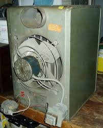 got a new old modine heater the garage journal board modine has the manual and wiring diagrams online