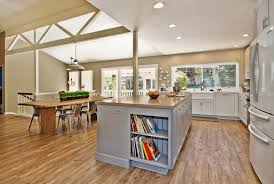 open kitchen designs with island. Open Kitchen Designs With Island R