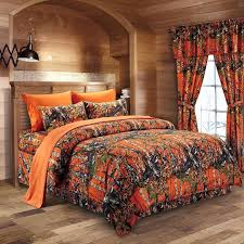 country western bedding sets cribs ideas western