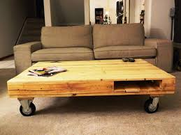 space saving living room furniture. Minimalist Living Room Furniture Interior Decoration Rustic Wooden Space Saving Coffee Table With Wheels And Cream