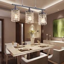 chair amazing kitchen island chandelier lighting 24 candle lights stained glass bronze chandeliers for islands modern