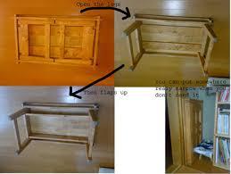 diy japanese furniture. japanese traditional low dining table chabudai furniture makingdiy diy b