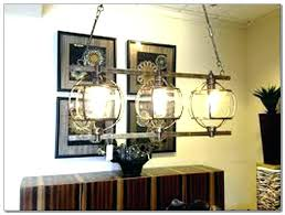 full size of chandelier lift light parts lbs all free controller included aladdin lighter malaysia lighting
