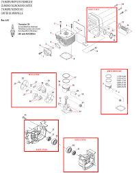 wiring diagram gravely 8167 wiring discover your wiring diagram gravely 816s wiring diagram copxinfo