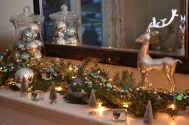 Christmas Decorations Designer Elegant Christmas Table Top Decoration Ideas Youtube idolza 53