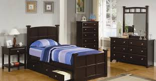 Kids Bedroom Furniture Value City Furniture New Jersey NJ