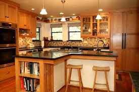 Kitchen Counter Top Design Prepossessing Ideas Kitchen Countertop Designs  Amusing With Kitchen Countertops Ideas Different Choices Kitchen Ideas