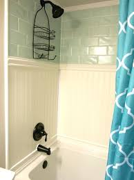 Bathroom Crown Molding Custom Plastpro Veranda Vinyl Planking Shower Surround PVC Wainscoting