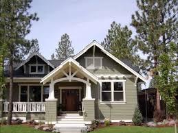 modern craftsman house plans. Wonderful House To Modern Craftsman House Plans