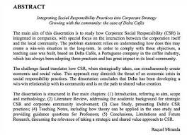 annette rickel dissertation award maths homework activities essay on kerala tourism sewzeal dissertation abstracts search snap galerisenyuz com dissertation abstracts search snap jfc