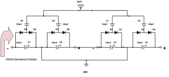 tesla free energy air circuit design and testing 6 steps wiring diagram software open source at Free Circuit Diagrams