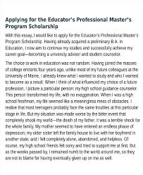 College Scholarship Essays Scholarships Essays Examples College Scholarship Web Art Gallery