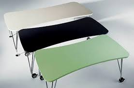 table on wheels. amazing folding table with wheels small on homefurniture