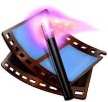 AVS Video Editor 9.4.2.369 Crack Activation Key 2020 Torrent