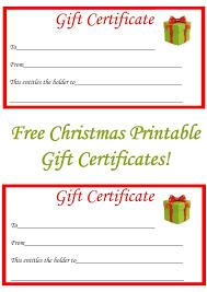 Gift Card Maker 10 Images Card Templates Postaf