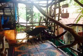 ENGAGE Resort U2022 Ocean View Bungalow U2022 Haad Yuan Beach U2022 Koh Treehouse Koh Phangan