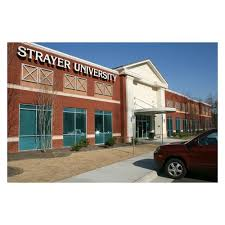 Strayer University Campus Strayer University Washington Campus Events And Concerts In