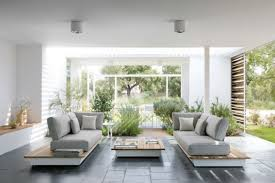 ... Top 5 Fresh and Airy Living Room Sets (7) home inspiration ideas