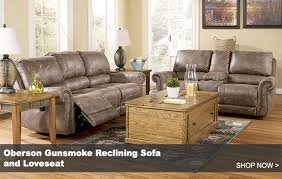 By Design Furniture Outlet Interesting Ideas