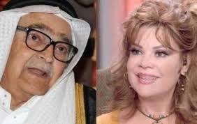 بعد وفاته - تعرفوا إلى بنات الشيخ صالح كامل وصفاء أبو السعود
