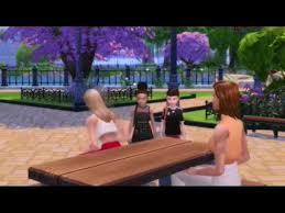 GIRLS IN THE HOUSE - HILDA, LUCAS, PRISCILÃO E DUNY, BARRACOS GITH. -  YouTube