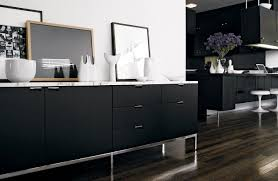 florence knoll fourposition credenza  design within reach