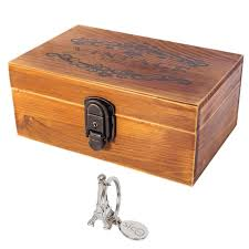 Decorative Wood Boxes With Lids Decorative Wood Box 77