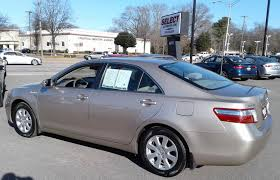 Camry » 2009 toyota camry windshield wipers size 2009 Toyota or ...