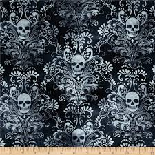 What Is Damask Damask Cotton Quilting Fabric By The Yard Fabric Com