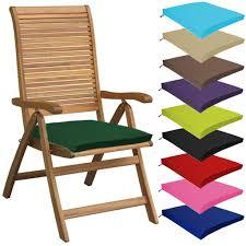 multipacks outdoor waterproof chair pads cushions only garden patio waterproof outdoor seat cushions best waterproof outdoor