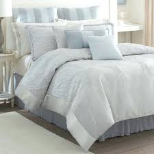 white king bedding white nautical guest bedroom design with modern living king bedding comforter 2 pieces