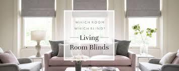 which room blind living room blinds white blinds living room o30 white