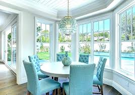 chandelier for beach house style chandeliers coastal lighting light fixtures home design with regard modern in chandelier for beach house coastal