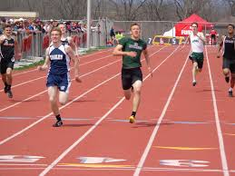blue mountain s tristan ey left edges james buchanan s peter hughey for victory in the aaa 400 at saay s 88th jack rod invitational