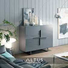 misuraemme furniture. Simple Sideboard From MisuraEmme, Made In Italy. Www.Altus.me #design Misuraemme Furniture E