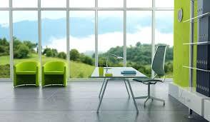 feng shui home office design. full image for home office feng shui bagua desk placement design