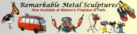 furniture patio deck grills fireplaces watsons lutherville timonium baltimore maryland watsons