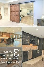 basement remodeling columbus ohio. Basement Finishing Companies Interior Design For Home Remodeling Beautiful In Ideas Columbus Ohio