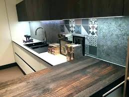 top rated under cabinet lighting. Contemporary Rated Best Under Cabinet Lighting Kitchen Led  For To Top Rated Under Cabinet Lighting H