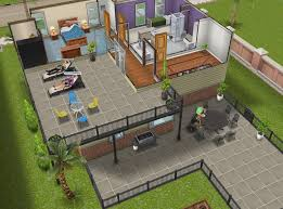 sims freeplay house design ideas new three dream homes built by dev in the sims freeplay