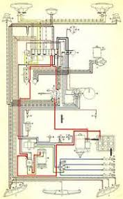 similiar 1966 vw beetle wiring diagram keywords 1966 vw wiring diagram light switch 1966 engine image for user