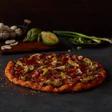 round table pizza order food 68 photos 97 reviews pizza 2819 w march ln stockton ca phone number yelp