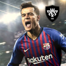 PES 2019 PRO EVOLUTION SOCCER 3.0.1 (arm-v7a) APK Download by KONAMI ...
