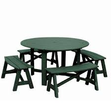 green wrought iron 7 piece action patio dining set. green wrought iron 7 piece action patio dining set .