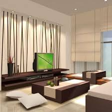 Japanese Style Living Room Furniture Elegant Japanese Style Living Room Furniture 52 About Remodel With
