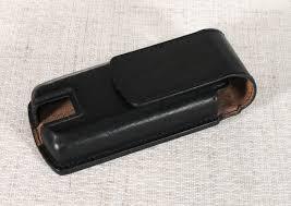mobile phone Philips Xenium E560 ...