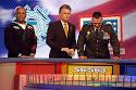 Image result for tv kanaler usa
