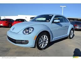 volkswagen beetle 2014 blue. denim blue volkswagen beetle 2014 l